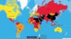 საერთაშორისო ორგანიზაციები ტრამპის მედიასთან დამოკიდებულებას აკრიტიკებენ