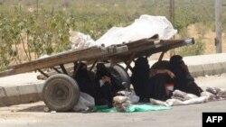 Israel chỉ nới lỏng đôi chút việc phong tỏa kéo dài 3 năm tại dải Gaza