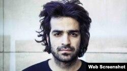 عبد آبست، کارگردان و بازیگر فیلم «تمارض» مدعو برنامه فوروم جشنواره برلین