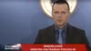 Ministar Lukač tvrdi da Rusi neće obučavati specijalce, već da to uglavnom rade Amerikanci i evropska policija