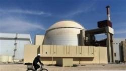 سوختگیری نیروگاه اتمی بوشهر از سرگرفته می شود