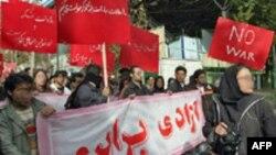 ابراز نگرانی سازمان ملل متحد از نقض حقوق بشر در جمهوری اسلامی ايران