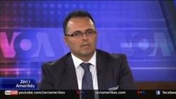 Liçensohet bursa e parë private në Shqipëri