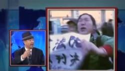 时事大家谈:中国的宗教自由在哪里?
