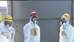 日本將淘汰福島最後兩個反應堆