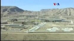 İran'la Nükleer Anlaşma Gecikecek mi?