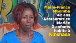 Nous, Congolais ! Episode 3