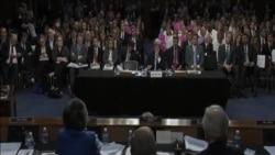 國會眾議院支持武裝和訓練敘利亞溫和派