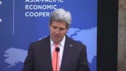 موافقت آمریکا و روسیه با مبادله اطلاعات درباره اوکراین