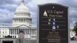国会议员加紧辩论争取在新纾困计划上缩小差距