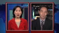 美国大选特别报导: 民主党党纲--经济与外交政策