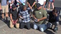 Чи змінить трагедія у Лас Вегасі ставлення американців до зброї? Відео