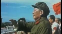毛泽东诞辰120周年 中共主导掀起毛热新高潮