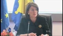 Kosovë: Migrimi i paligjshëm drejt BE-së