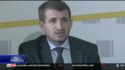 Kosovë, raport mbi sfidat e sistemit të drejtësisë