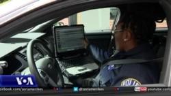 Roli i arsimit të forcave policore tek ushtrimi i forcës