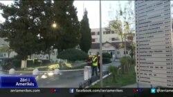 Shqipëri, bashkitë në veri zbatojnë masat për koronavirusin