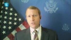 Госдеп: «НАТО имеет важное значение для Вашингтона»