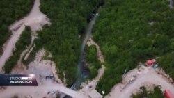 Centar za životnu sredinu: Koncesije za gradnju malih hidroelektrana se dodjeljuju u svrhu ličnih profita
