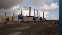 Somalia Renewable Energy ...