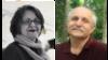 احکام زندان برای متهمان سیاسی در ایران؛ دو شهروند دو تابعیتی هر یک به ۱۰ سال حبس محکوم شدند
