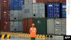 TQ vượt qua Đức, trở thành nước xuất khẩu lớn nhất thế giới