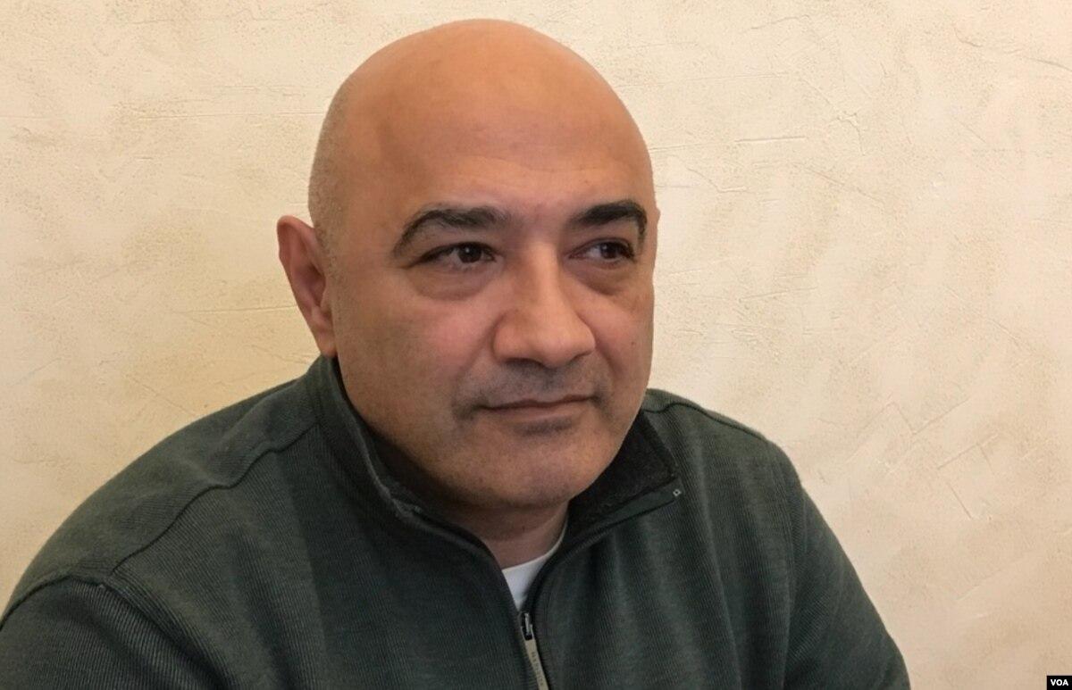 Image result for tofiq abbasov