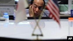 นักวิเคราะห์ตลาดหุ้น มีความคิดเห็นอย่างไรบ้าง เกี่ยวกับการแทรกแซงในตลาดการเงินของรัฐบาล และธนาคารกลางญี่ปุ่น