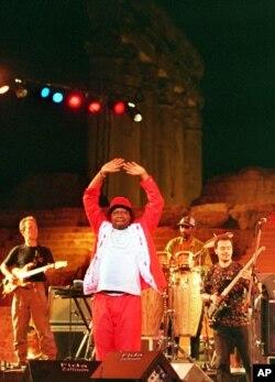 Wemba