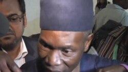 2012-06-07 粵語新聞: 穆斯林控告紐約市警方非法監視