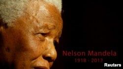 El mundo está de luto por la muerte del líder a la edad de 95 años.