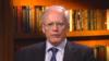 Amerika'nın Ankara eski büyükelçisi James Jeffrey
