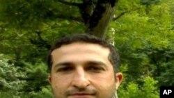 ایران: پادری کی سزائے موت کے خلاف اپیل