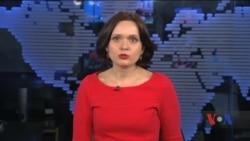 Час-Тайм. В Шереметьєво загинуло 13 людей