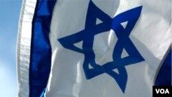 Israel mengatakan pesawat-pesawat tempurnya menghantam tempat penyembunyian senjata itu Selasa malam dekat kamp pengungsi Jabaliya di Gaza Utara.