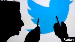 Pejabat keamanan nasional AS dipecat karena men-tweet kebijakan-kebijakan luar negeri Amerika yang sangat penting (foto: ilustrasi).