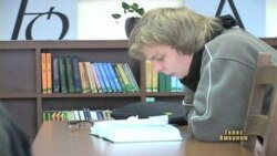 Бібліотека Могилянки стала цифровою