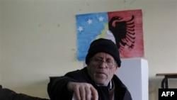 Kosova Seçimleri: Başbakan Taci Zafer İlan Etti