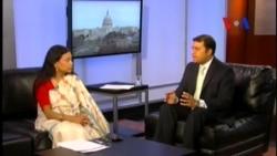 انڈی پنڈنس ایوینو: سنہ 1971، مشرق پاکستان میں جنگی جرائم کے مبینہ ذمہداروں کا ٹرائیل