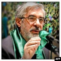وقايع روز: اختلاف در مورد محور طرح وحدت ملی و چند خبر ديگر