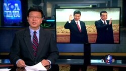 "VOA连线:李克强""险遭车祸""引猜疑"