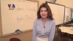 کہانی پاکستانی -Creative Learning