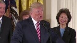 트럼프 정부서 '오바마 외교 업적' 위기