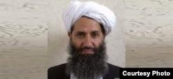 Mullah Hibatullah