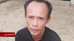 Việt Nam bắt giữ 'Việt kiều' bị Mỹ trục xuất vì tình nghi giết người