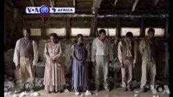 Manchetes Africanas 3 Março 2014