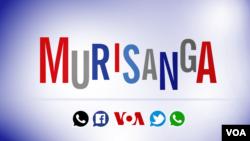 Murisanga