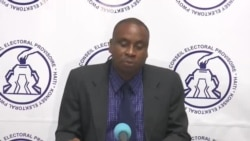 Ayiti-Eleksyon: KEP a Fè Apel ak tout Pati Politik yo pou yon Klima Tolerans Pandan Peryòd Eleksyon la