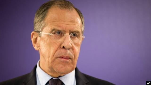 Rusia dice que derribo de jet fue una provocación planeada