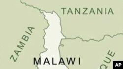 Malawi e Moçambique: As Relações do Sobe e Desce